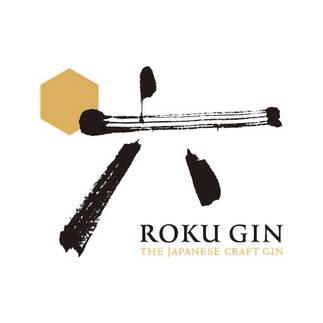 ROKU Gin logo 黑底版.jpg