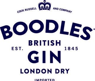 Boodles-Full-Logo.jpg