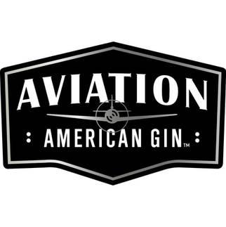 AviationGin.jpeg
