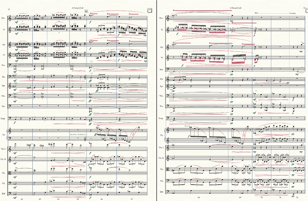 Finale engraving music.png