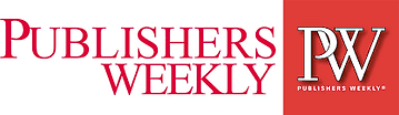 publishersweekly.png