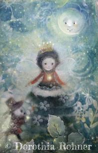 FairyPrinces