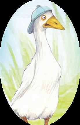 Goose-.png