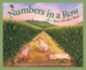 numbersinarow.jpg