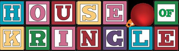 HoK-Logo---Blocks---Large2.png