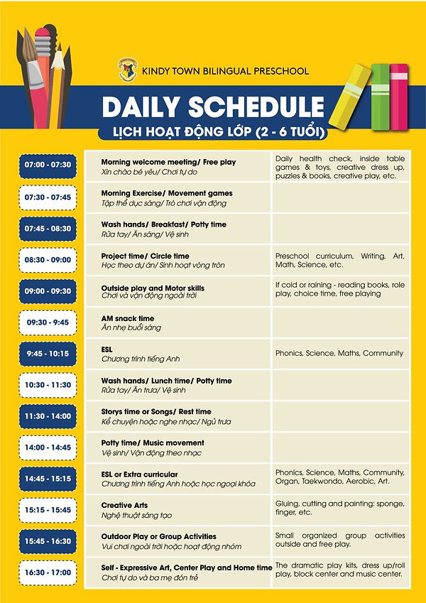 daily-schedule-kindy-town-preschool.jpg