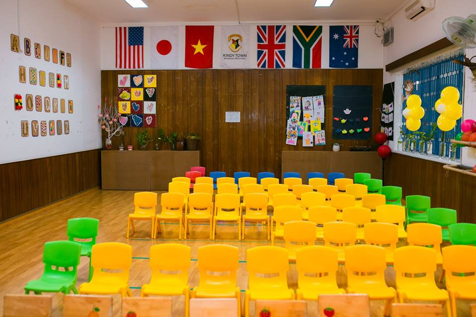 phong-hoc-truong-kindy-town-preschool