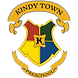 kindy-town-preschool-logo.png