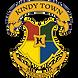 kindy-town-preschool-logo.png