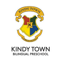 logo-kindy-town-preschool.jpg