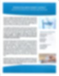 Lead Copper Response Letter - 11-11-19F1