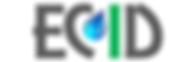 ECID Logo R.png 2015-5-26-19:48:12