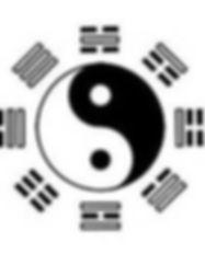 Tai-Chi-Yin-Yang.jpeg