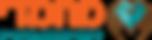 logo_mahmadi_16.3.18_sofi_sofi (1).png