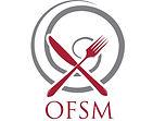 Santa Barbara Food Service Management