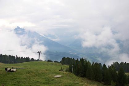 Innsbruck, 2015