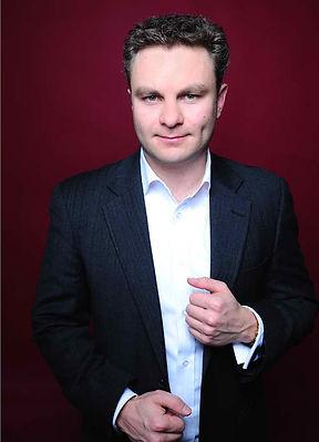 Dr-Konstantin-Schamber-1.jpg