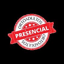 PRESENCIALtr.png
