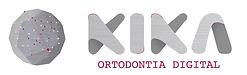 Kika Ortodontia