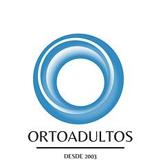 Ortoadultos