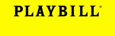 Playbill.png