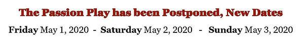 Publication dates.jpg