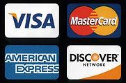 Credit_Card_Logos_1_.jpg