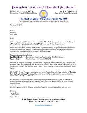 Sponsorship Fromal letter VEP FINAL.jpg