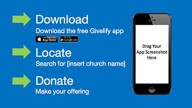 Slide-for-Churches-Customize-Phone-Wide-