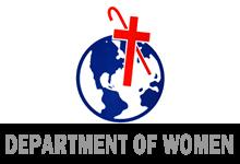 v2-admin-women.png