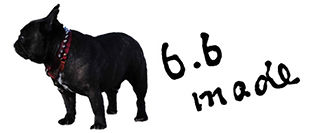 BBmaidロゴ鯛君のコピー2.jpg