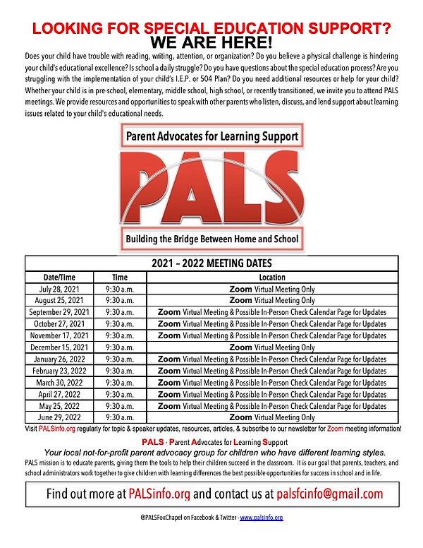 PALS2021_2022MeetingsFull.jpg