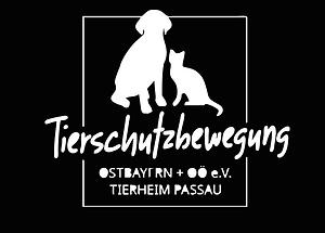 Tierschutzverein.png