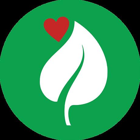 SUSTAINABILI-T.png
