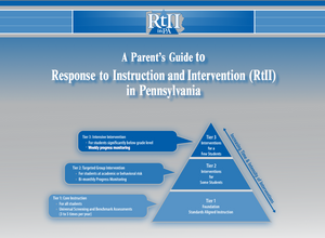 RtII Parent Guide