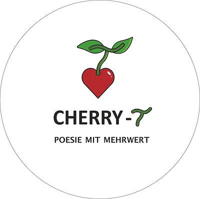 Cherryt%20logo%20kleiner_edited.jpg