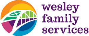 Wesley Family Services: WonderKids