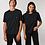 Thumbnail: Allrounder Shirt Unisex
