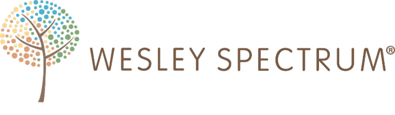 Wesley Spectrum Services