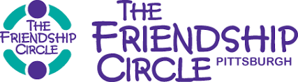 The Friendship Circle Pittsburgh