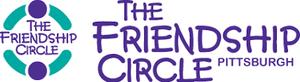 The Friendship Circle Pittsburgh
