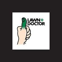 lawndoctor .jpeg