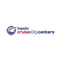 expedia-cruiseshipcenters-franchise-250x