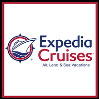 Expedia Cruises.png