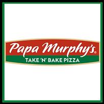 Papa Murphys.png