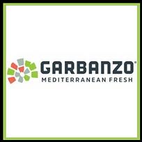 Garbanza.png
