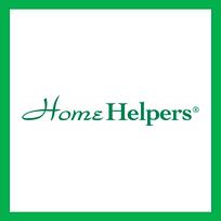 Homehelper.png
