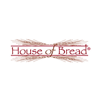 house of bread.png