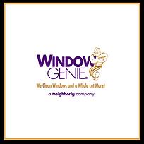 Windo Genie.png