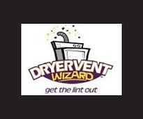 Dryer-Vent-Wizard-1.jpeg